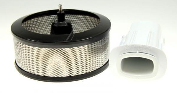 Sitko | Filtr sokowirówki do robota kuchennego 17361,0