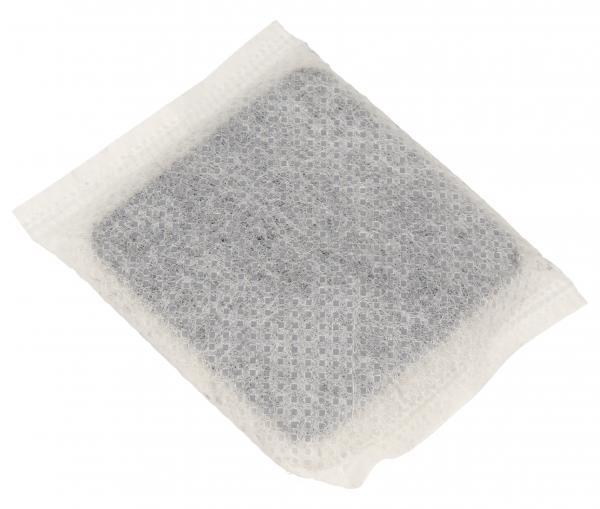 Filtr powietrza do lodówki 00601057,0