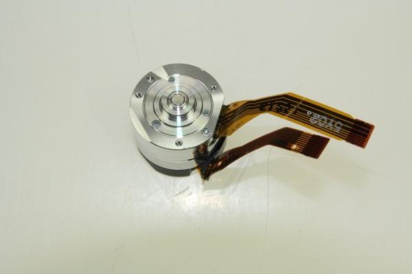 A1154545A głowica wideo deh-33e-r SONY,0
