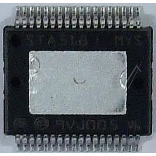 STA518A Układ scalony IC,0