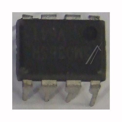 KA5M0365RN Układ scalony IC,0