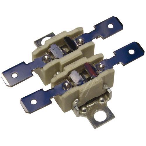 Termostat do żelazka Domena 500460465,0