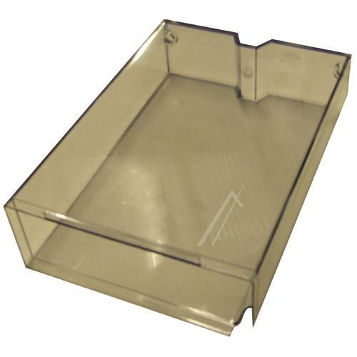 Zbiornik   Pojemnik na wodę do ekspresu do kawy Saeco 996530014176,0