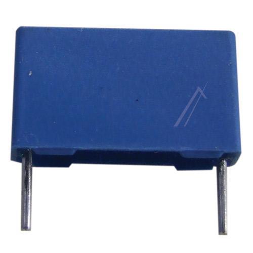 33nF | 630V Kondensator impulsowy METZ,0