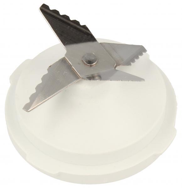 Nóż tnący z obudową do blendera Philips 420613657791,0