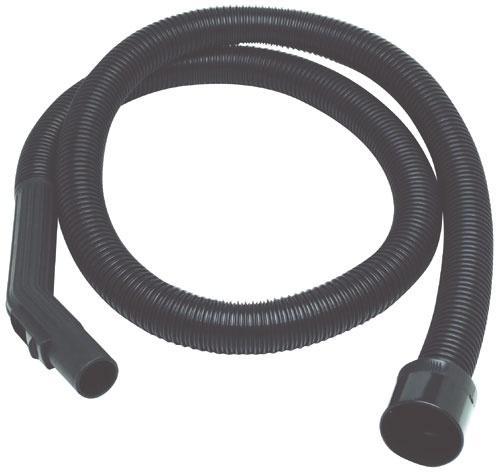 Rura | Wąż ssący D9 do odkurzacza Hoover 2m 06015086,0