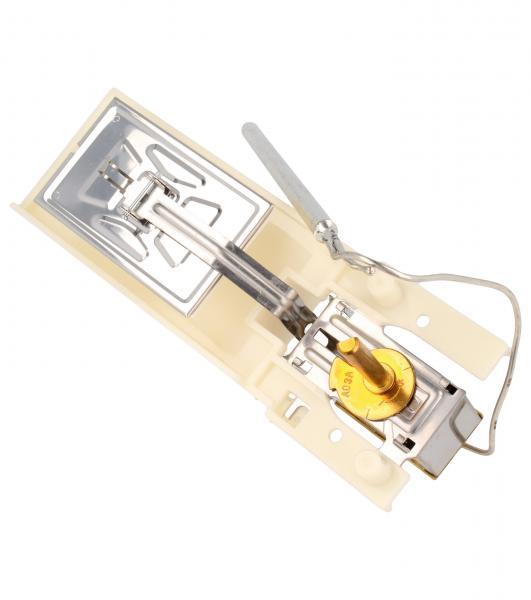 Termostat do lodówki Bosch 00660493,2