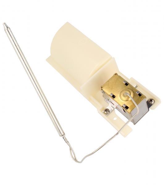 Termostat do lodówki Bosch 00660493,3