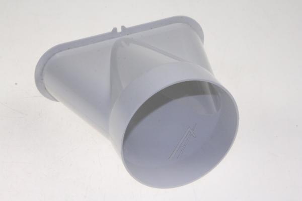 CG1031 adapter okna wentylacyjnego DE LONGHI - KENWOOD,0