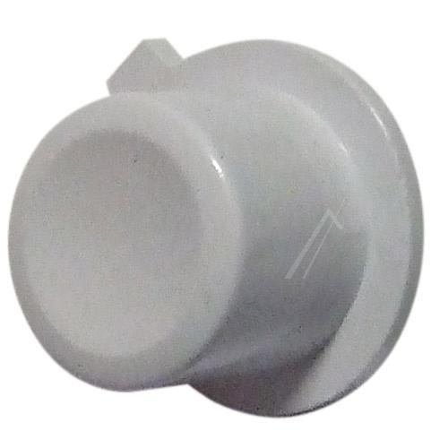 Klawisz | Przycisk włącznika do pralki Beko 2816060100,0