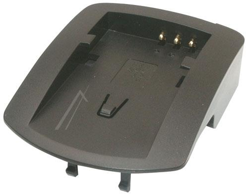 LS2132 adapter ładowarki do sanyo dbl20,0