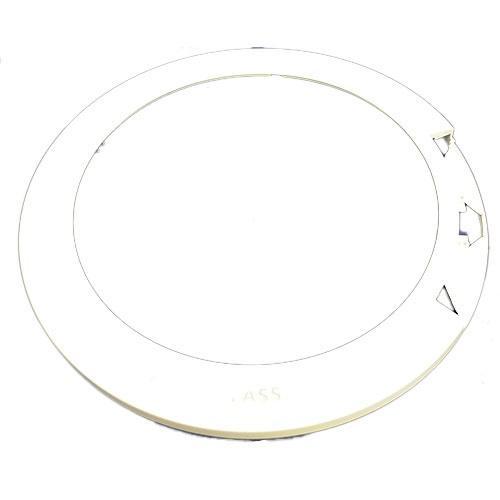 Obręcz | Ramka zewnętrzna drzwi do pralki 00447591,0
