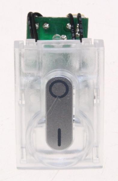 Włącznik on/off do żelazka KW687353,0