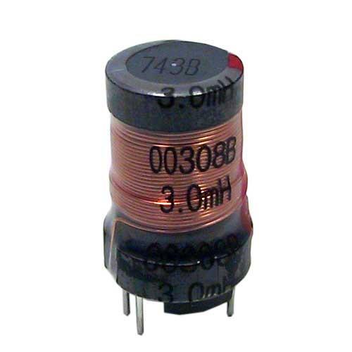 Cewka cylindryczna AA2700308B Samsung,0