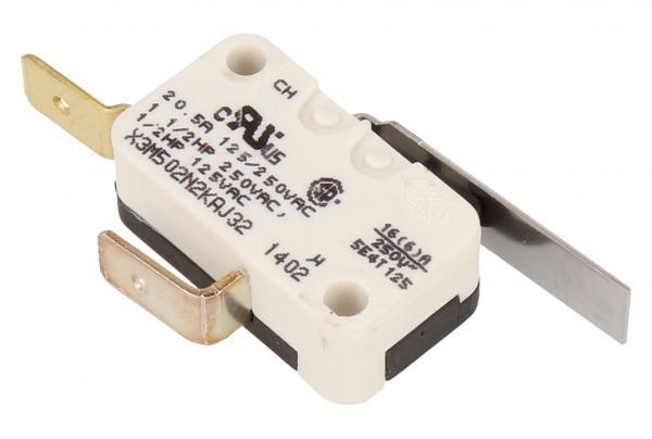 Mikroprzełącznik do ekspresu do kawy Saeco 996530026332,0