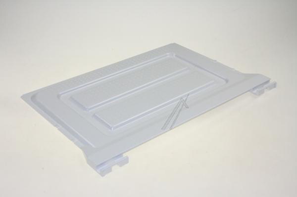 Klapa | Pokrywa pojemnika na warzywa do lodówki DA6302600A,0