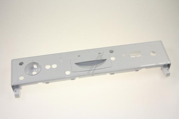 Maskownica | Panel przedni bez uchwytu do zmywarki 1887850100,0