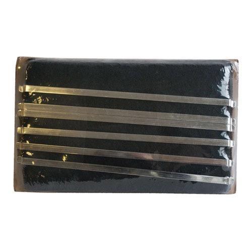 Filtr węglowy aktywny obudowie do okapu 74X9592,0