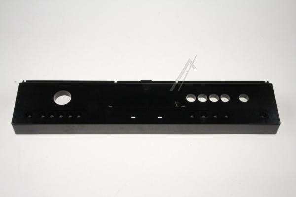 Maskownica pod panelem przednim do zmywarki 763734201,0