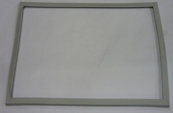 Uszczelka drzwi zamrażarki do lodówki ADX32663183,0