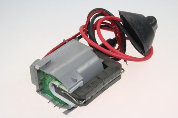 058413R-T5 Trafopowielacz   Transformator,0