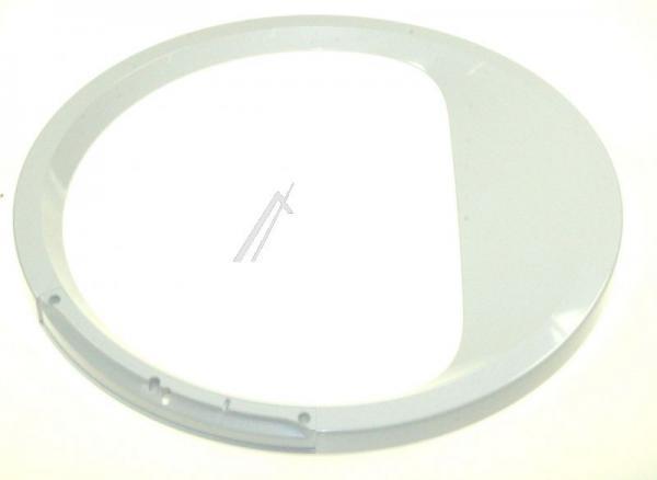 Obręcz   Ramka zewnętrzna drzwi do pralki 00445425,0