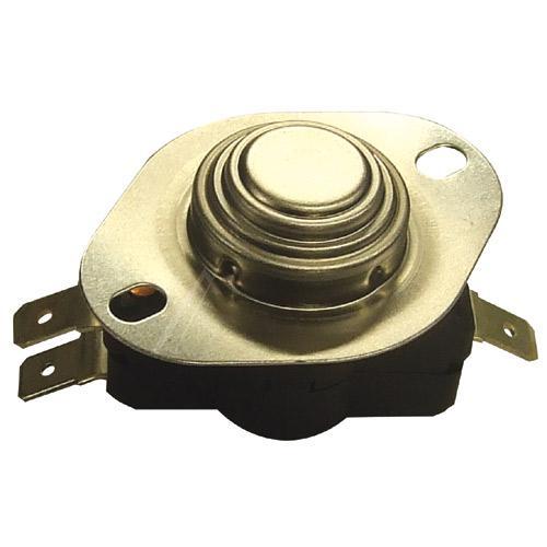 Termostat do mikrofalówki Gorenje 609868,0