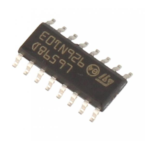 L6598D SMD Układ scalony IC,0