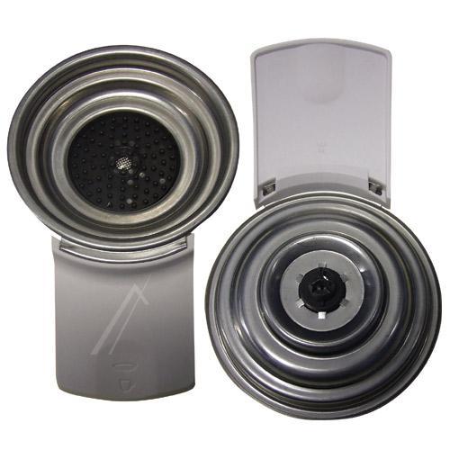 Filtr na saszetki pojedynczy do ekspresu do kawy Philips 422225939180,0