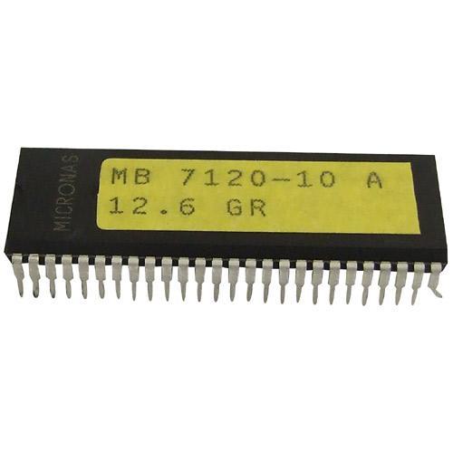 SDA5535A070 Układ scalony IC,0