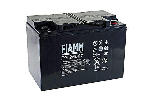 FG26507 Akumulator UPS 12V 65000mAh (1szt.),0