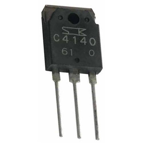 2SC4140 Tranzystor,0