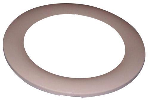 Obręcz | Ramka zewnętrzna drzwi do pralki Beko 2808790100,0