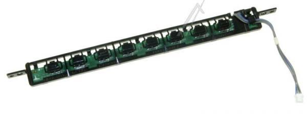 EBR73093506 PCB ASSEMBLY,SUB LG,0