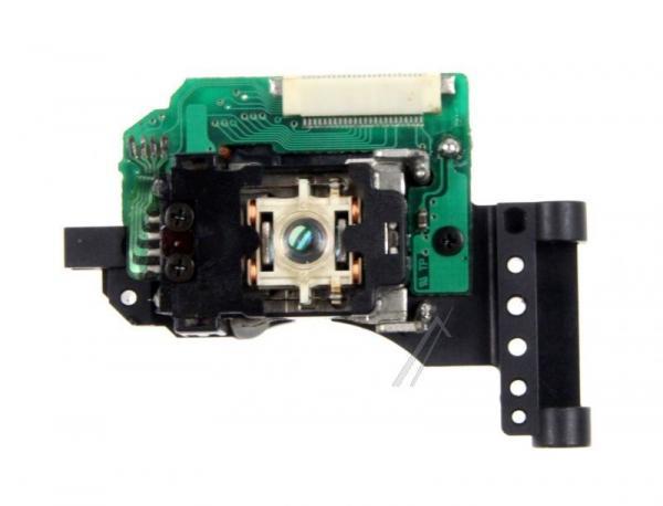 SOHDL3C Laser | Głowica laserowa,0