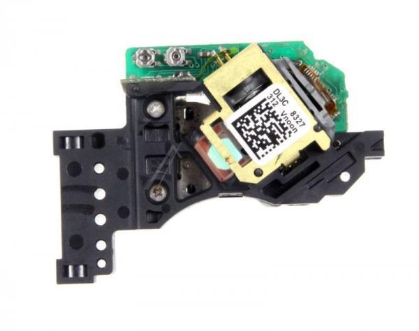SOHDL3C Laser | Głowica laserowa,1