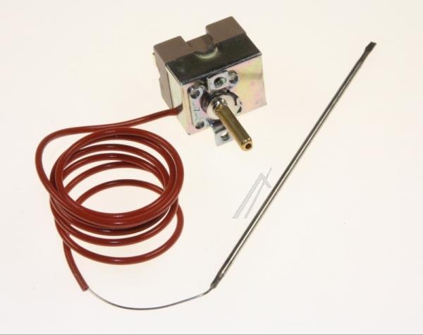 Regulator | Termostat regulowany piekarnika do kuchenki 818730461,0