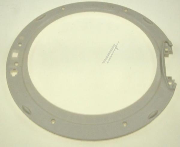 Obręcz | Ramka wewnętrzna drzwi do pralki Electrolux 1320148404,0