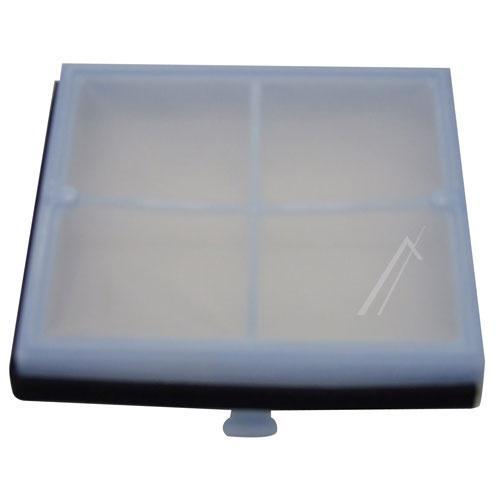 Filtr wylotowy do odkurzacza - oryginał: 00603600,0