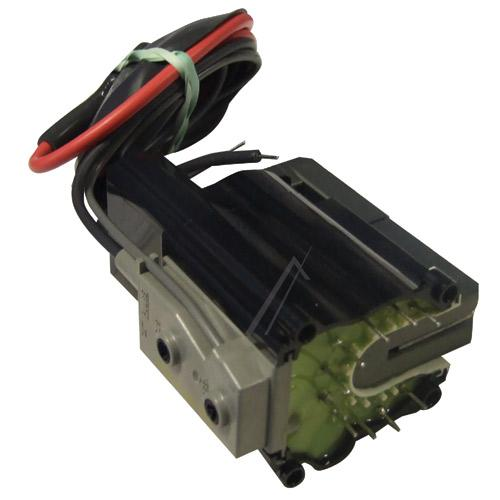 FBT40951 Trafopowielacz | Transformator,0