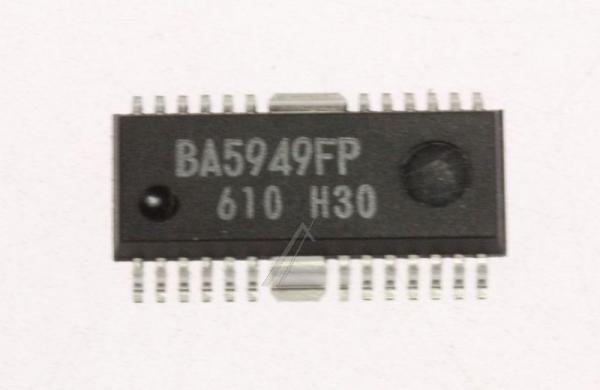 BA5949FP Układ scalony IC,0