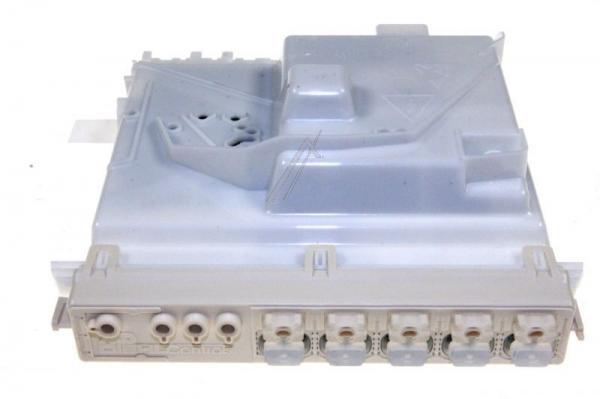 Programator | Moduł sterujący (w obudowie) skonfigurowany do zmywarki 00497487,0