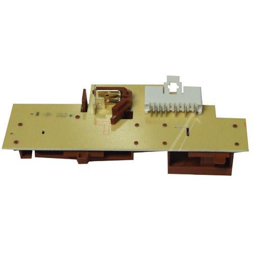 00498661 Włącznik  BOSCH/SIEMENS,0
