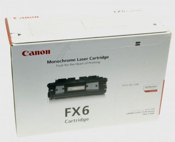 Toner czarny do drukarki Canon 1559A003,0