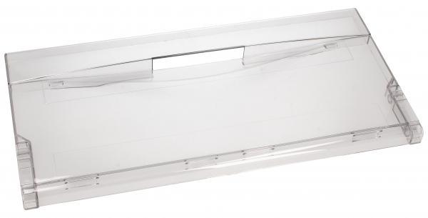 Front dolnej szuflady zamrażarki do lodówki Gorenje 662058,0