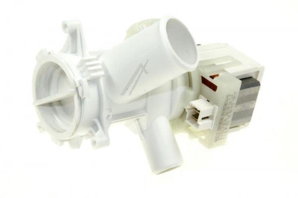Pompa odpływowa kompletna (2801100300) do pralki Beko,0