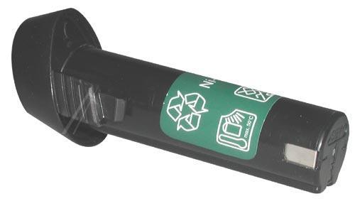 Bateria | Akumulator 3165140292832 do elektronarzędzi Bosch (3.6V | ,0
