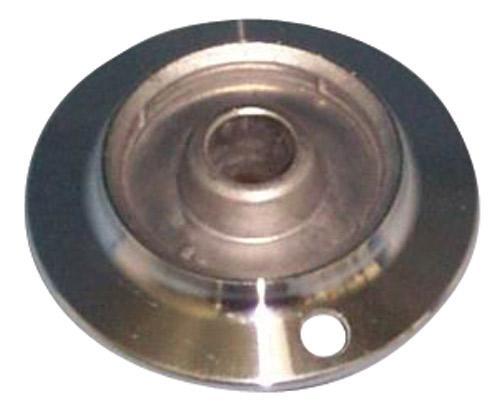 Pokrywa palnika  ARCELIK 223110105 ,0