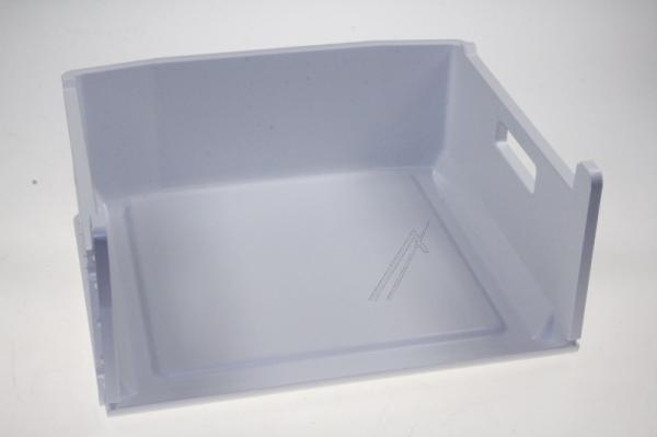 Szuflada | Półka suwana bez frontu do lodówki 00444022,0