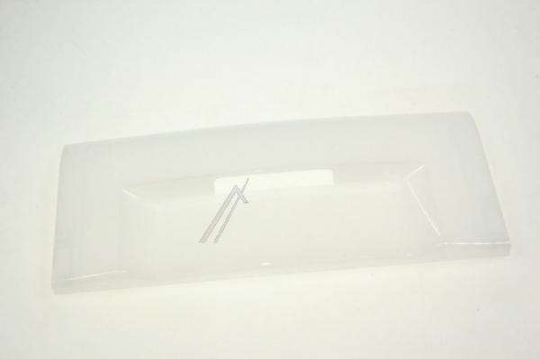 Klapa | Front zamrażarki do lodówki 290378,0